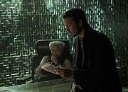 """Filmgalerie zu """"Ghost in the Shell"""""""