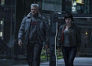 "Filmgalerie zu ""Ghost in the Shell"""