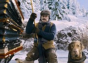 """Filmgalerie zu """"Pettersson und Findus - Das schönste Weihnachten überhaupt"""""""