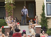 "Filmgalerie zu ""Bad Neighbors 2"""