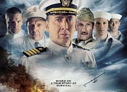 "Filmgalerie zu ""USS Indianapolis - Men of Courage"""