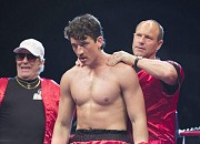 "Filmgalerie zu ""Bleed for This"""