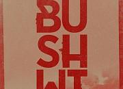 """Filmgalerie zu """"Bushwick"""""""