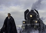 """Filmgalerie zu """"Mord im Orient Express"""""""