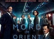 """Filmgalerie zu """"Mord im Orient-Express"""""""
