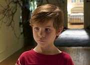 "Filmgalerie zu ""Before I Wake"""