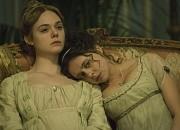 Bild zu Mary Shelley