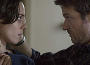 "Filmgalerie zu ""The Gift"""