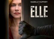 """Filmgalerie zu """"Elle"""""""