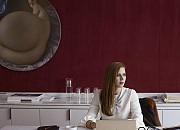 "Filmgalerie zu ""Nocturnal Animals"""