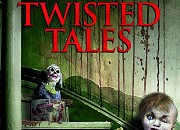 "Filmgalerie zu ""Tom Holland's Twisted Tales"""