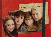 Bild zu The Book of Henry