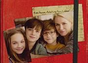 "Filmgalerie zu ""The Book of Henry"""