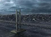 Bild zu Tsunami - Die Todeswelle
