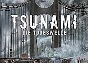 "Filmgalerie zu ""Tsunami - Die Todeswelle"""