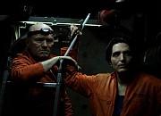 """Filmgalerie zu """"The Belko Experiment"""""""