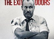 "Filmgalerie zu ""The Belko Experiment"""