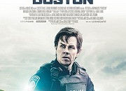 "Filmgalerie zu ""Boston"""