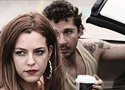 "Filmgalerie zu ""American Honey"""