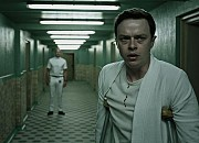 "Filmgalerie zu ""A Cure for Wellness"""