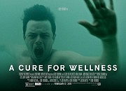 Bild zu A Cure for Wellness