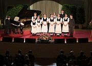 """Filmgalerie zu """"Die Trapp Familie - Ein Leben für die Musik"""""""