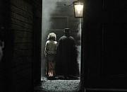 """Filmgalerie zu """"The Limehouse Golem"""""""