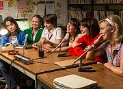"Filmgalerie zu ""Battle of the Sexes - Gegen jede Regel"""