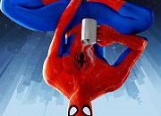 Bild zu Spider-Man - A New Universe