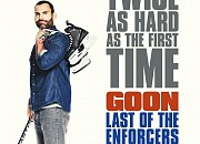 "Filmgalerie zu ""Goon 2 - Last of the Enforcers"""