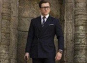 "Filmgalerie zu ""Kingsman 2 - The Golden Circle"""