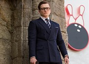 "Filmgalerie zu ""Kingsman - The Golden Circle"""
