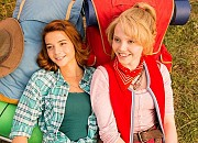 "Filmgalerie zu ""Bibi & Tina - Mädchen gegen Jungs"""