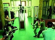 """Filmgalerie zu """"Tschiller - Off Duty"""""""