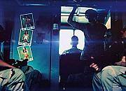 """Filmgalerie zu """"Inara - Das Dschungelmädchen"""""""