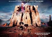 """Filmgalerie zu """"Early Man"""""""