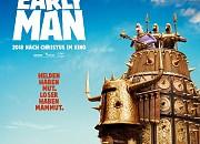 """Filmgalerie zu """"Early Man - Steinzeit bereit"""""""