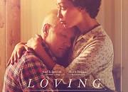 """Filmgalerie zu """"Loving"""""""