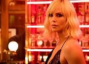 """Filmgalerie zu """"Atomic Blonde"""""""