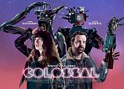 """Filmgalerie zu """"Colossal"""""""