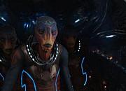 Bild zu Valerian - Die Stadt der tausend Planeten
