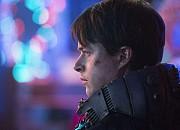"""Filmgalerie zu """"Valerian - Die Stadt der tausend Planeten"""""""