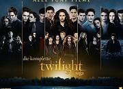 """Filmgalerie zu """"Breaking Dawn - Biss zum Ende der Nacht - Teil 2"""""""