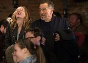 """Filmgalerie zu """"The Comedian - Wer zuletzt lacht"""""""