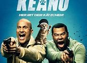 """Filmgalerie zu """"Keanu"""""""