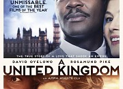 "Filmgalerie zu ""A United Kingdom"""
