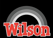 "Filmgalerie zu ""Wilson"""