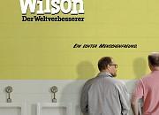 """Filmgalerie zu """"Wilson - Der Weltverbesserer"""""""