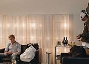 """Filmgalerie zu """"Unsere Zeit ist jetzt"""""""