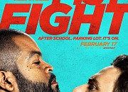 "Filmgalerie zu ""Fist Fight"""